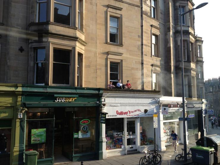 Bruntsfield Road Pic.jpg