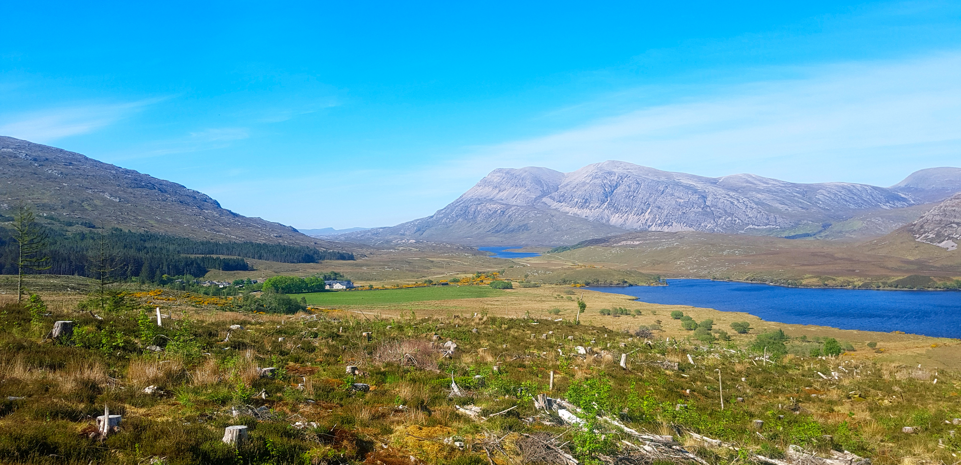 Arkle from Loch More.jpg