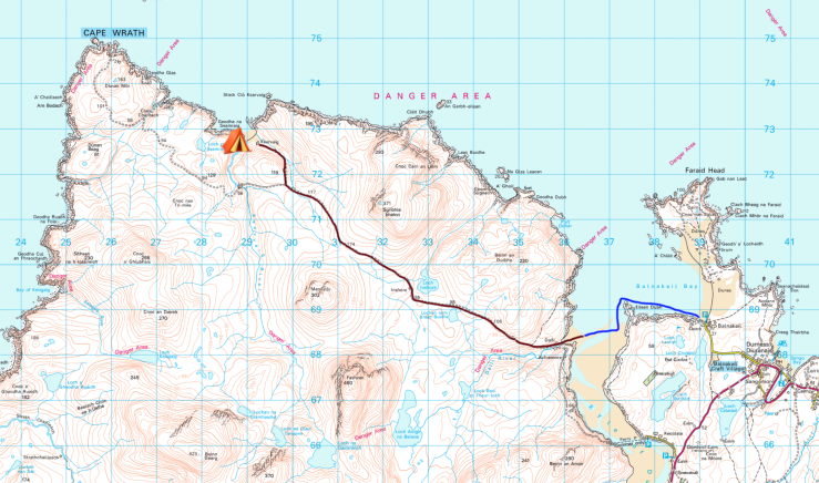 Cape Wrath Map Day 1.png