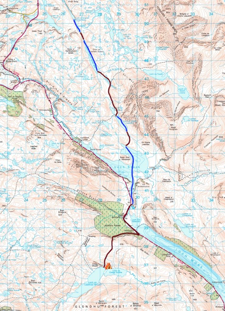 Day 4 Map Rhiconich to Loch.jpeg