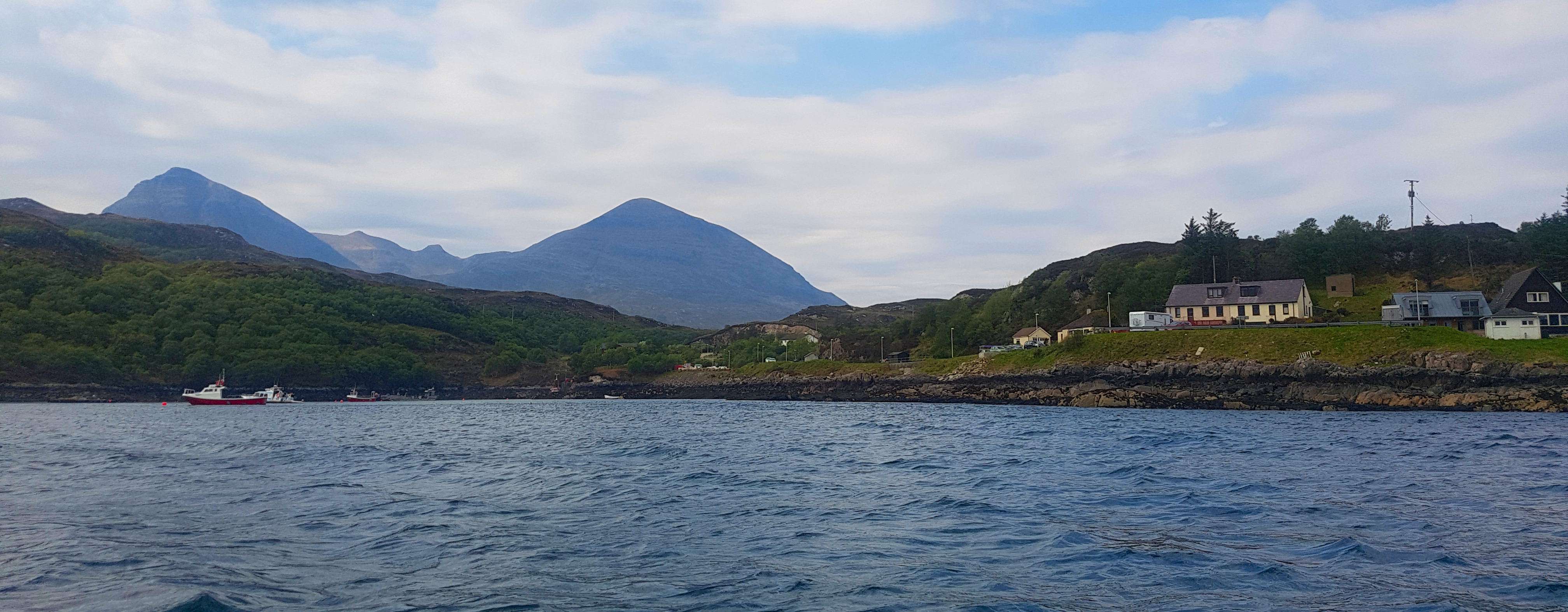 Kylesku and quinag from gloch lencoul.jpg