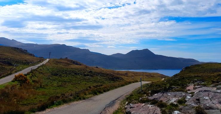 Little Loch Broom.jpg