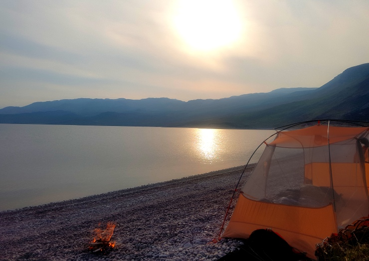 Loch Beach tent 1.jpg