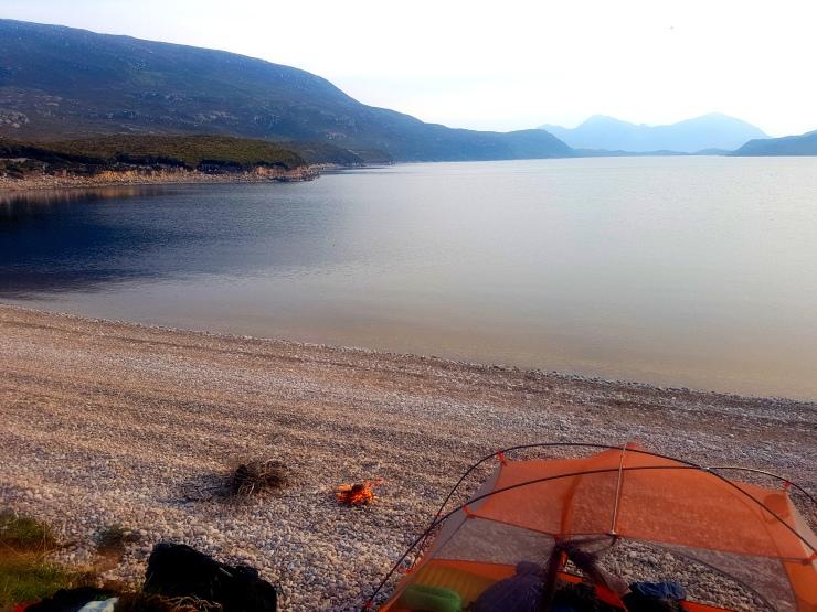 loch beach tent 2.jpeg