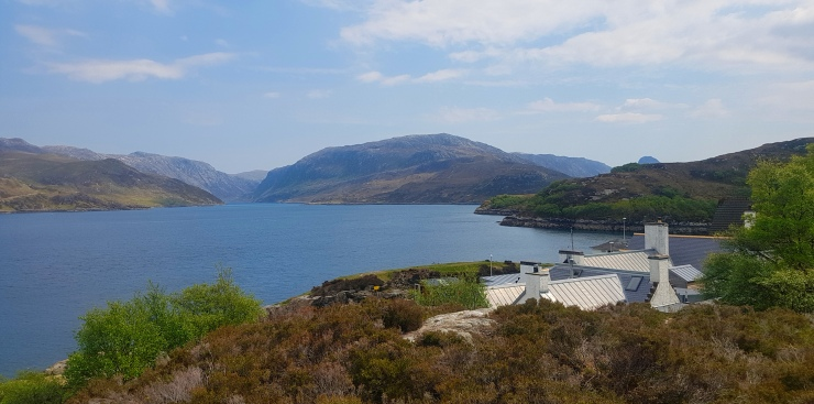 Loch Glen Dhu.jpg