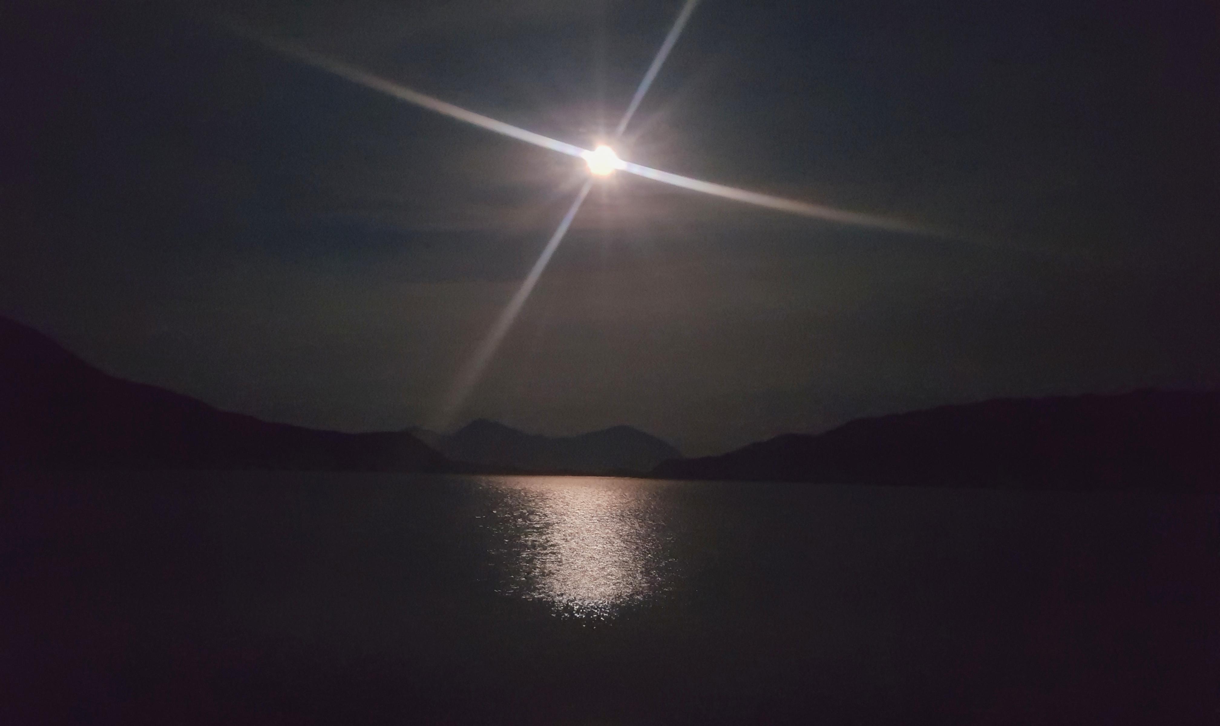 Loch moon.jpg