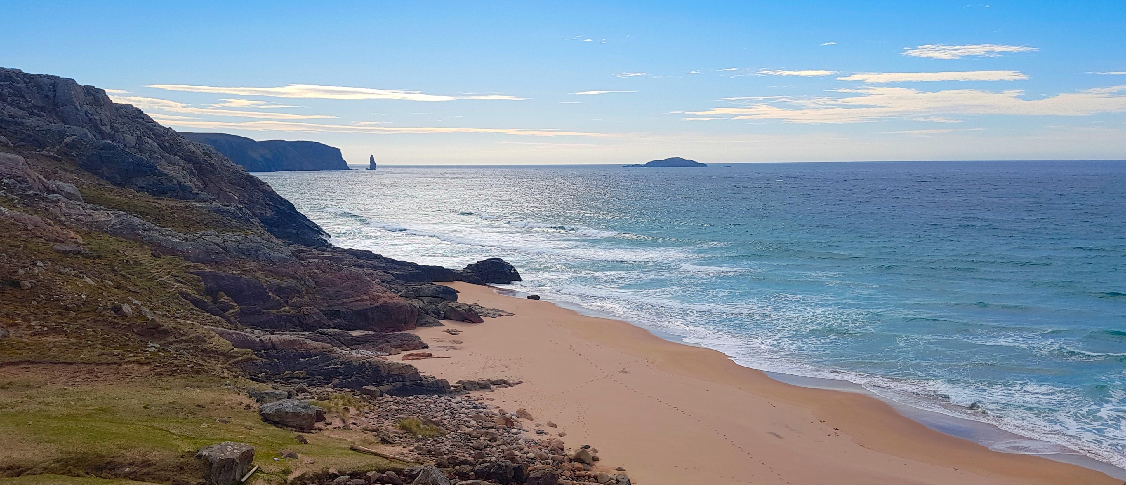Sandwood Bay 2.jpg