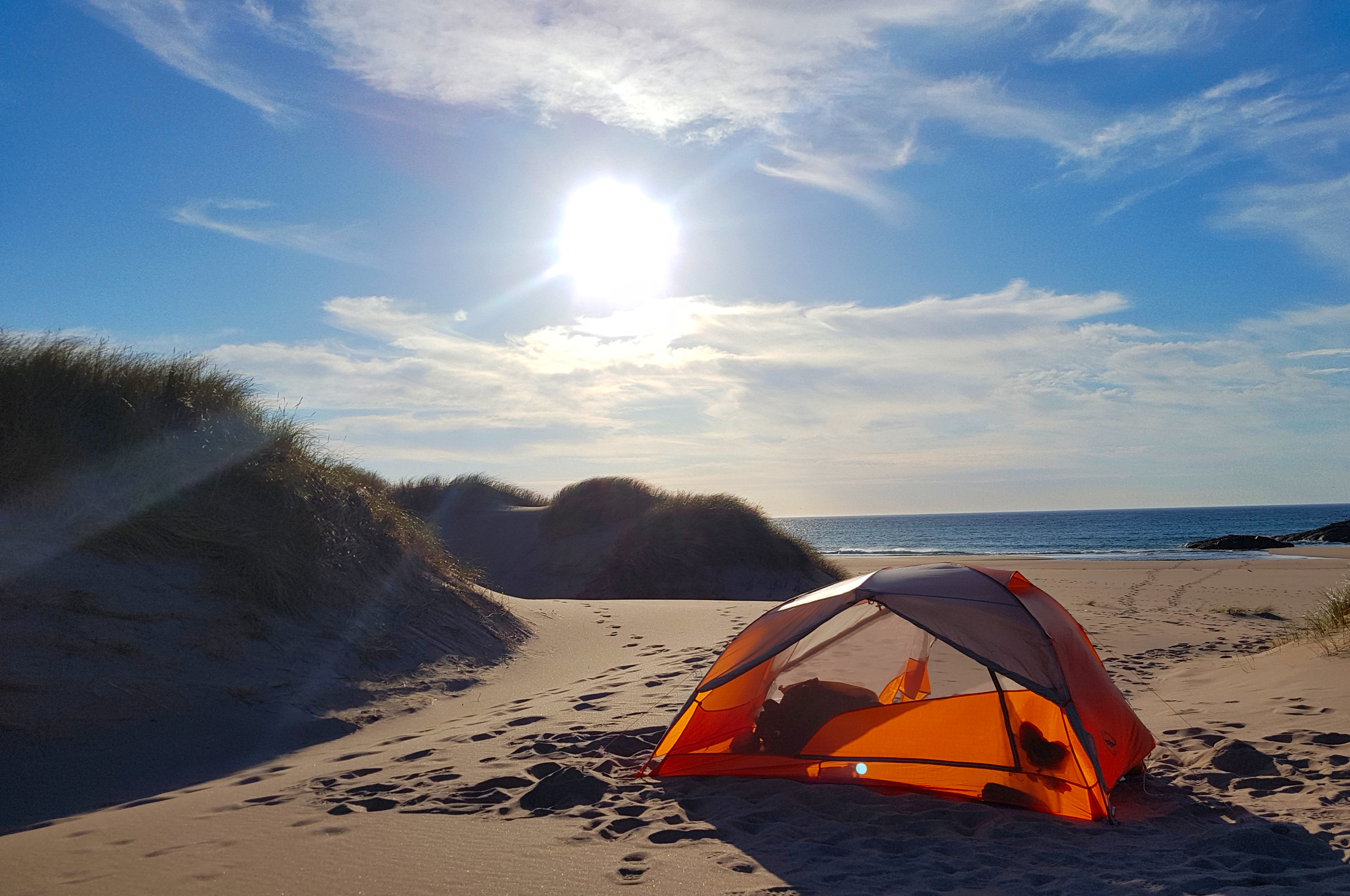Sandwood Bay Tetn.jpg